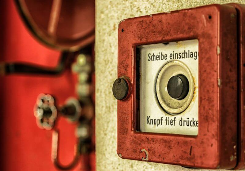 Brandschutz-Weihnachten-Berlin-Information